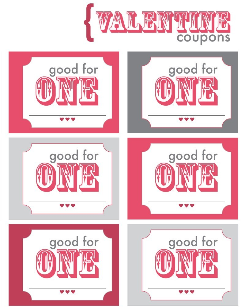 cute coupon - Vaydile.euforic.co
