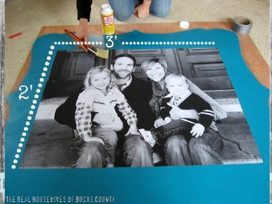 Where to get really large photos printed cheap:: under $5