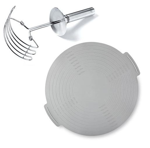 Pampered Chef Outlet deals